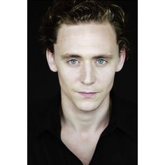 Tom Hiddleston ❤ liked on Polyvore featuring tom hiddleston and pictures