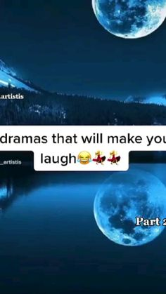 Korean Drama Songs, Korean Drama List, Korean Drama Quotes, Drama Funny, Drama Memes, Bts Jungkook And V, Netflix Movies To Watch, New Funny Jokes, Army Quotes
