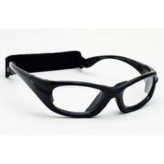 9a46d3ca6f6 Prescription Safety Glasses  RXS-EGM. Sigmund Jordan · Eyeware · Regiment  SafeVision has Z87 certified prescription safety frames for every possible  job ...
