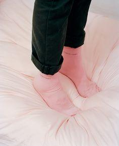 Pink - Design Clever