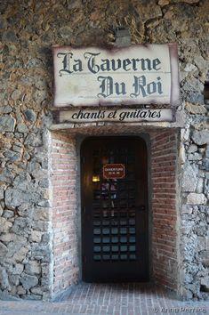 Porto Vecchio e le sue spiagge - Travel Fashion Tips by Anna Pernice Anna, Corsica, Travel Style, Porto