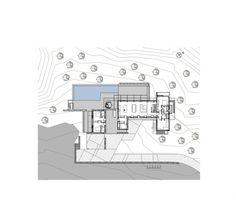 Floor Plan - House 1