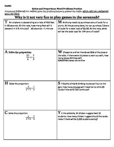 Worksheets Activity Worksheet Distance And Midpoint Exploration Answers distance formula midpoint equations of lines fun fact this worksheet covers solving basic proportions for a variable word problems using the activity gives st