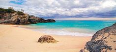 Bermuda featured in smartmeeting.com's list of 'Immersive Tropical Experiences'.