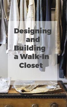 Designing and Buildi