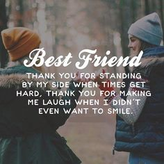 So thankful for my girlfriends! Holding me up right now.