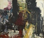 Miriam Shiell Fine Art. Follow the biggest painting board on Pinterest: www.pinterest.com/atelierbeauvoir