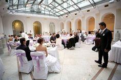 Szablya Ákos Ceremóniamester | Ceremónaimester referencia képei Budapest, Weddings, Wedding, Marriage