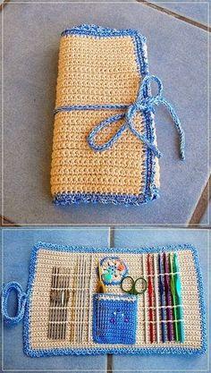 estojo-de-agulha-em-croche-2.jpg (445×787)
