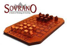 abstract strategy games - Google Search