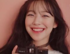 sɴsʜʟʏɴ-ғᴀᴛᴍᴀ.ɪᴢᴍ Cute Korean, Korean Girl, Chica Cool, Role Player, Kokoro, Little Sisters, Kpop Girls, Girl Crushes, Ulzzang