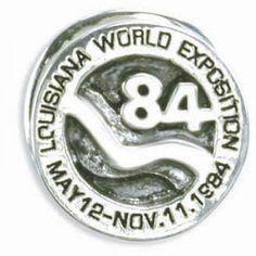 84 Louisiana World's Fair