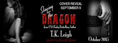 In Between The Pages: Cover Reveal: Slaying The Dragon (Deception Duets ...