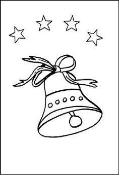 malvorlagen weihnachten kostenlos sterne 08