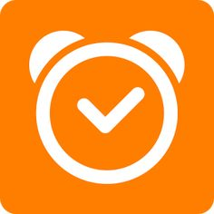 Sleep Cycle alarm clock v1.0.582 - I just LOVE this alarm clock /sleep cycle app!