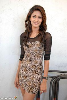 Beautiful Models, Beautiful Celebrities, Beautiful Actresses, Beauty Full Girl, Cute Beauty, Beautiful Girl Indian, Beautiful Indian Actress, Actress Priya, Indian Girls Images