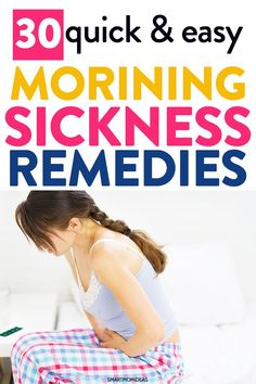 Pregnancy advice to help you relieve morning sickness naturally. Learn natural ways to relieve morning sickness in your first trimester of pregnancy. Pregnancy Information, Pregnancy Advice, First Pregnancy, Pregnancy Style, Pregnancy Fashion, Pregnancy Outfits, Maternity Fashion, Trimesters Of Pregnancy, Pregnancy Workout