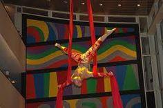 Cirque du Soliel Inspired Entertainment. www.jdentertain.com