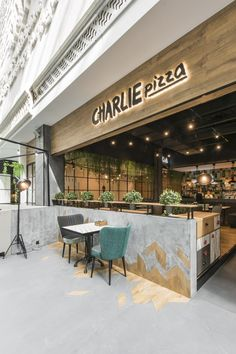 charlie-pizza-restaurant-by-in-arch-12 - MyHouseIdea