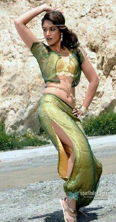 Actress ileana hot masala stills Sexy and Hot Indian Actress and Model, Actress ileana hot masala stills modeling stills South Actress, South Indian Actress, Beautiful Indian Actress, Sonam Kapoor, Deepika Padukone, Indian Bollywood, Bollywood Actress, Hindi Actress, Bollywood Saree