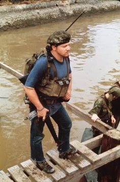 hibler navy seal - Google Search