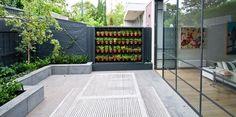 patio-moderno-huerta-vertical-4.jpg