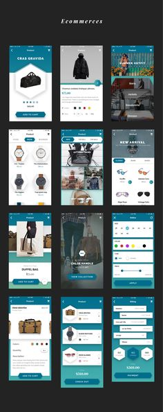 This is our daily android app design inspiration article for our loyal readers.Every day we are showcasing a android app design whether live on app stores or only designed as concept.
