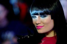 Jessie J Photo 2011   Jessie J  Harper's Bazaar
