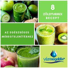Cantaloupe, Cucumber, Healthy Recipes, Healthy Food, Smoothies, Fruit, Drinks, Shake, Milkshakes