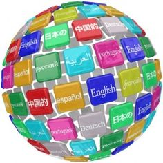 Some language learning tips and resources can be found here