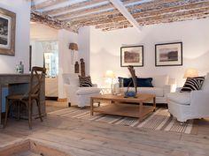 Interiors - Rialto Living
