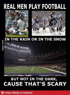 Oh 2013 Superbowl Humor