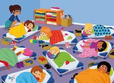 Cherche et trouve maternelle   Coralie Vallageas Micro Creche, Bubble Boy, Preschool Decor, School Clipart, Kids Learning Activities, Book Projects, Cartoon Pics, Art For Kids, Kids Toys