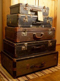 matkalaukut.jpg