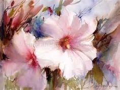 Cembranelli - flowers 2012 - Yahoo Search Results