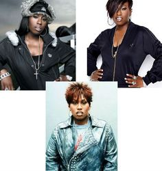 9 Best WBLS Shows images in 2012 | Toronto airport