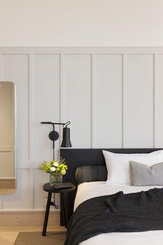 Country Home Decor Minimalist Bedroom Design.Country Home Decor Minimalist Bedroom Design Home Bedroom, Bedroom Furniture, Master Bedroom, Master Suite, Bedroom Ideas, Bedroom Designs, Bedroom 2018, Bedroom Boys, Bedroom Wardrobe
