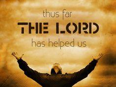 thankful-Lord-wallpaper    http://wallpaperscristaos.com.br/christianwallpapers/thus-far