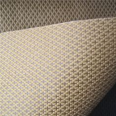 canberra nonwoven fabric, pp spunbonded non woven fabric, pp non-woven fabric, black-Sports and leisure fabric diving and water sports functional fabric lamereal textiles Ltd.,Huzhou
