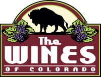 The Wines of Colorado - Nestled at the foot of Pikes Peak in Cascade, Colorado, The Wines of Colorado is an unheralded, romantic oasis and an easy 15 minute drive from downtown Colorado Springs.