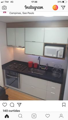 Used Woodworking Machinery Code: 8578910417 Kitchen Room Design, Home Decor Kitchen, Kitchen Interior, Kitchen Dining, Kitchen Cabinets, Home Design Decor, Küchen Design, Interior Design Living Room, Micro Kitchen