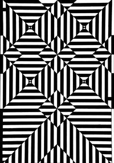 -ink, paper (painting) (25.4x17.8cm) www.facebook.com/AgotaSjostrom