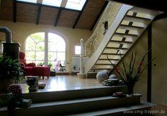 Alles was man zum Wohlfühlen braucht - sweet home.repinned by #smgdesignselect http://www.smg-design.de