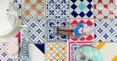 Collezioni - Coralli - Ceramiche Marca Corona