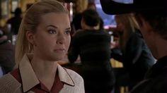 Amy Ashley Stanton Odell (Cindy Busby) Soraya Duval (Greta Onieogou).