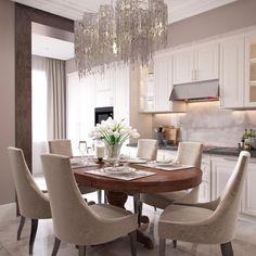 лучших изображений доски мебель 22 Apartment Kitchen