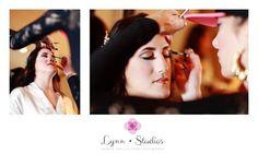 @lynnstudios1  Photographer I Lynn Studios  #tampawedding #weddings #lifestyleweddings  #classicweddings