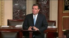 Sen. Cruz: The Admin's Refusal to Confront Radical Islamic Terrorism Has Made America Less Safe - YouTube