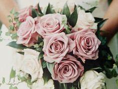 The Traditional Wedding Invitation, Invitations, Engagements and Invitations, Weddings   Debrett's
