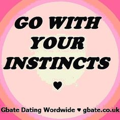 Gbate Dating Launched Global ♥️ Join Free | Find Dates 4 Love Romance Something Serious Soulmate Companionship  or Fun | Date Night Couples Goals | Dating App |chat message | first date get #gbate #datingapp